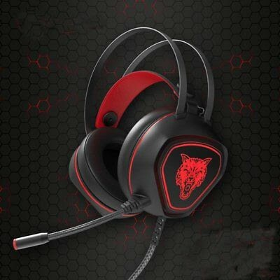10 Best Fortnite Streamers And Their Gaming Headsets