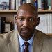 Craig Steven Wilder, an M.I.T. history professor, spent a decade researching
