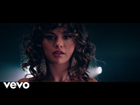 Selena Gomez - Dance Again (Official Video)