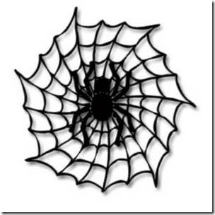 Free Black And White Halloween Images Download Free Clip Art Free