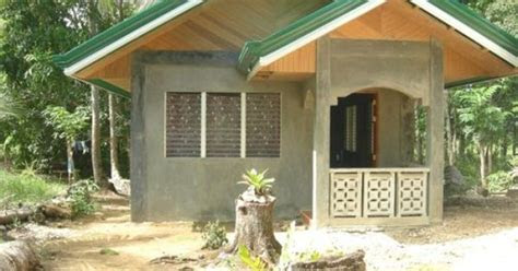 image result  small house design philippines houses