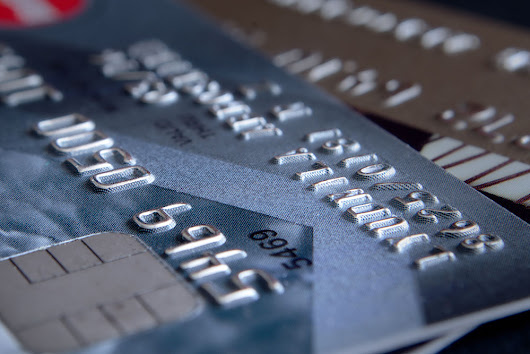 Credit Card Fraud - Criminal Defense Attorney Fresno | Top Lawyers Fresno