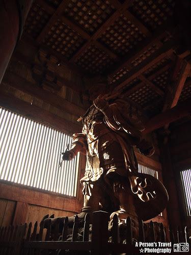 2011Kyoto_Japan_ChapFourteen_4