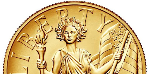 The Liberty High Relief coin went on sale last week. Were you lucky enough to…
