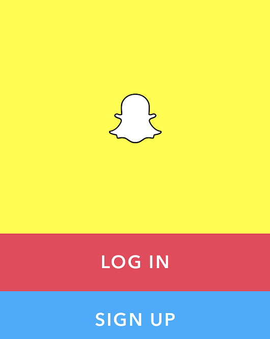 How do I reset the Snapchat password that I forgot? - Ask Dave Taylor