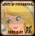 Lover of Paranormal
