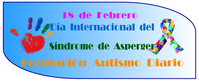 dia internacional asperger
