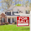 Selling a Home? Follow These 3 Steps Before Listing