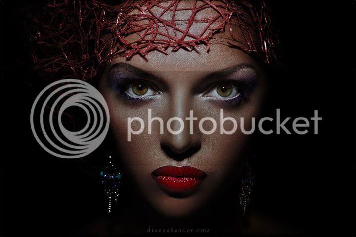 photo Diana-Shender-1_zps48c1b924.jpg