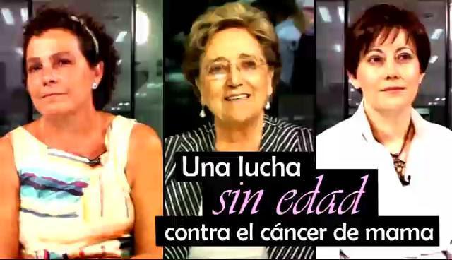 Ana Obregón habla de su hijo Alex Lequio: Llegó a Nueva