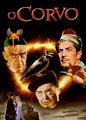 O Corvo | filmes-netflix.blogspot.com