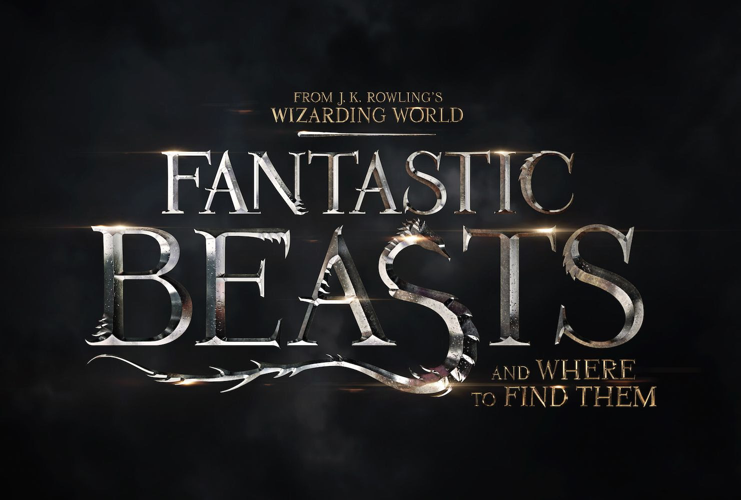 Movie Review Fantastic Beasts Where To Find Them Devil In The Skull