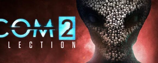 Save 60% on XCOM® 2 Collection on Steam