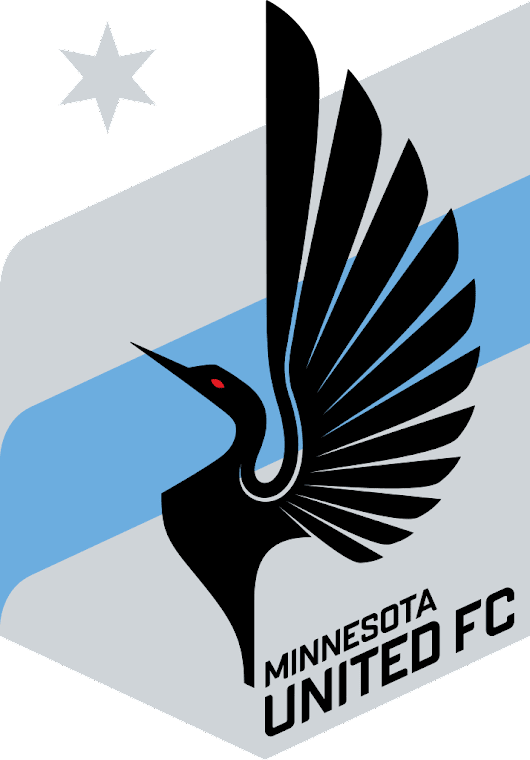 Ticket Alternative Client, Minnesota United FC, Implements eCal Integration