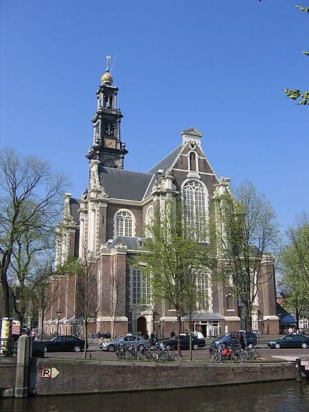 http://upload.wikimedia.org/wikipedia/commons/thumb/8/8e/Amsterdam_west_kerk2.jpg/450px-Amsterdam_west_kerk2.jpg