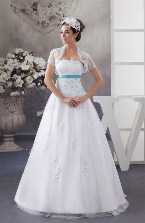 Allure Bridal Gowns Inexpensive Sexy Spring Fall Amazing