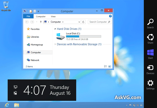 Windows_8_Charms_Bar.png