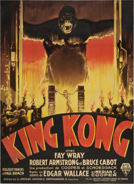 kong_french2