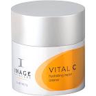 Image Skincare Vital C Hydrating Repair Creme - 2 oz jar