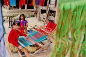 Mampir ke Syukuran Bobby-Kahiyang di Medan, Jangan Lupa Oleh-olehnya