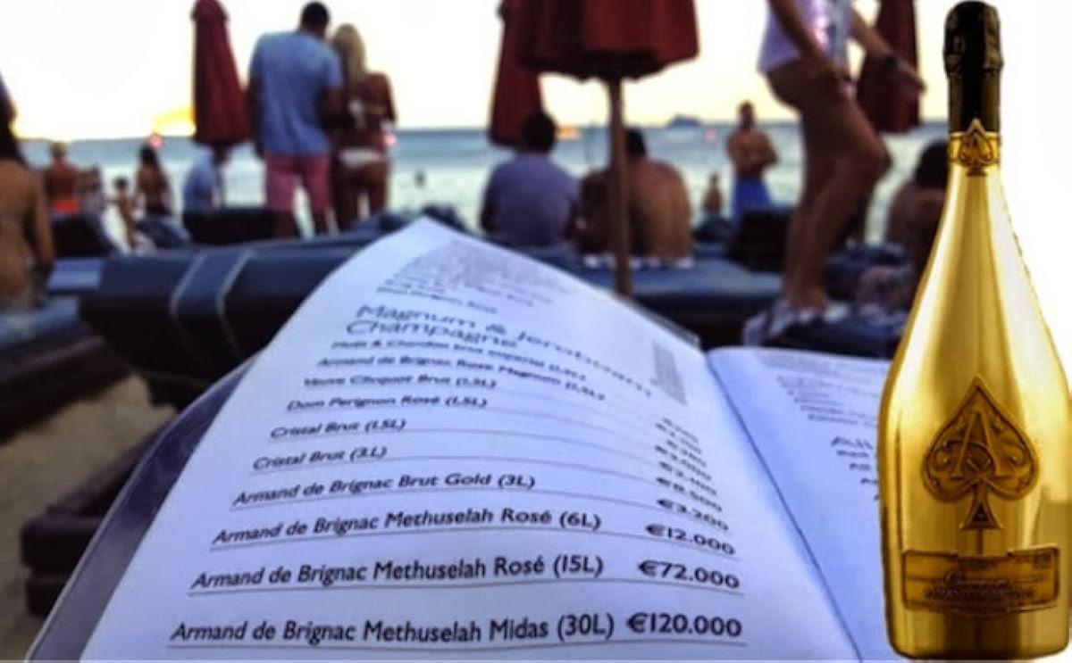 businesslife.gr_prise mykonos nammos beach
