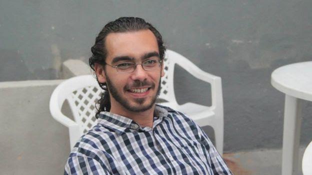 Inspetor no Rio, Hildebrando Saraiva diz que instituição não precisa ser violenta