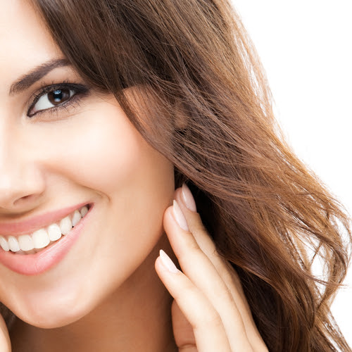 10 Tips To Boost Collagen