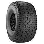 18x7.50-8 Carlisle Turf Saver B/4 Ply Tire