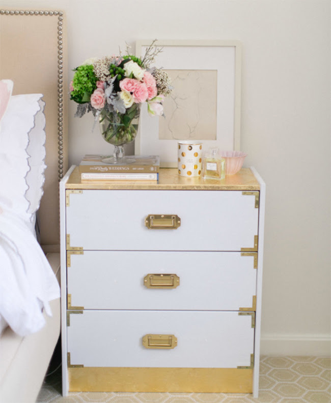 Ikea Bedroom Furniture Dressers