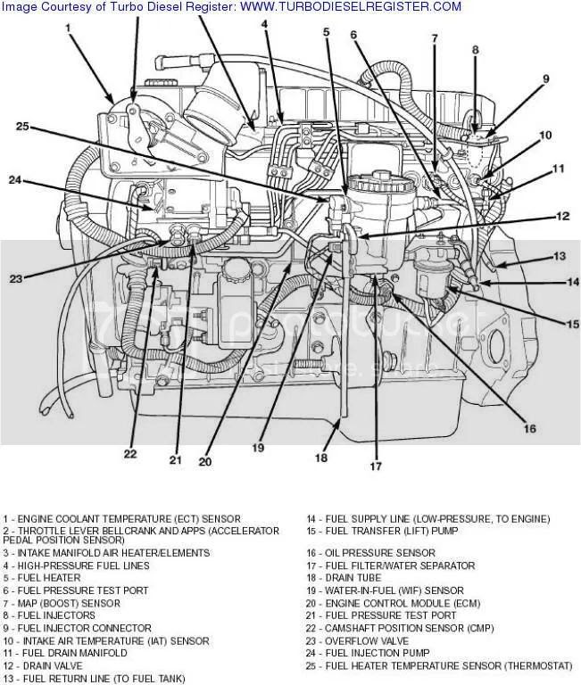 Acura Tl Wiring Diagram Furthermore 2000 Ford Ranger