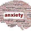 Anxiety Disorders Explained | Calgary Psychologist Dr. Brenton Crowhurst