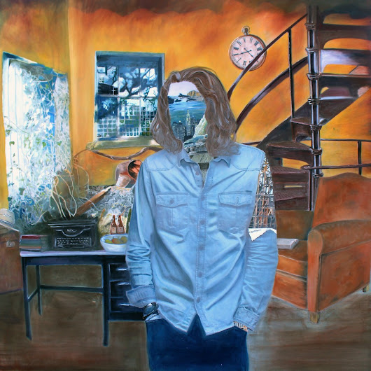 Review: 'Hozier' by Hozier