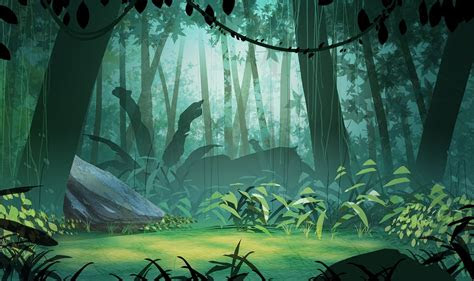 jungle background google search  game background