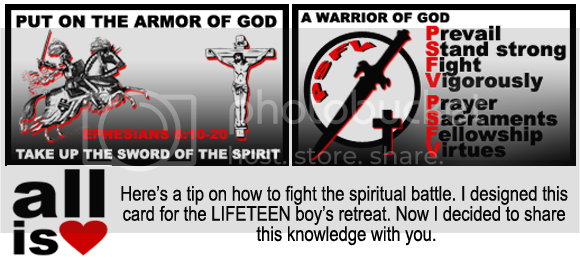 fighting-the-spiritual-battle.png