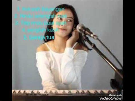 cover lagu terbaik michela thea youtube