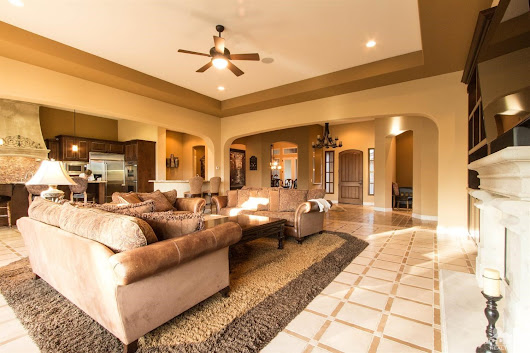 Homes for Sale in Griffin Ranch La Quinta CA | Griffin Ranch Real Estate