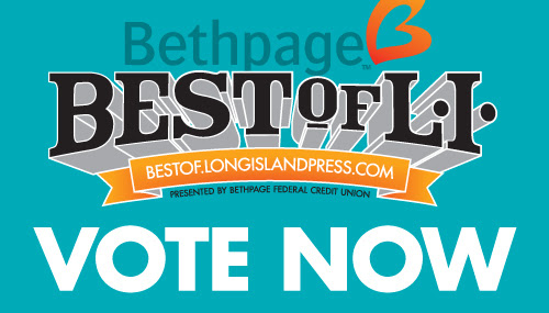 Best of Long Island Voting Open - Best Of Long Island
