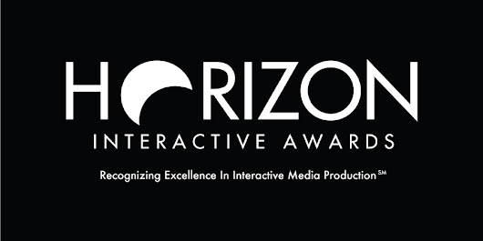 Global Reach Wins 4 Horizon Interactive Awards | Iowa Web Design News - Global Reach Ames, Iowa | Global Reach