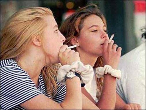 smoking_children