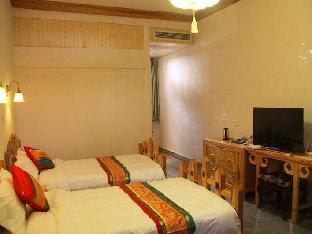Dali Ji Rui Hotel