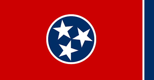 Tennessee Passes 'Natural and Ordinary Meaning' Bill Which Will Strip Rights From Same-Sex Couples, Women