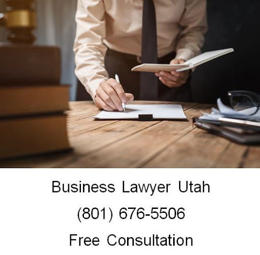 Ascent Law LLC