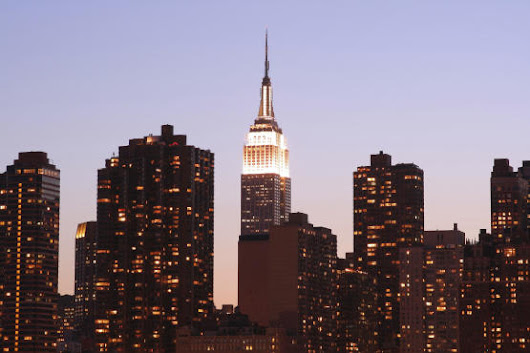 New York attractions: The 50 best sights and attractions in NYC