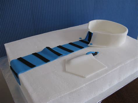 Dress Shirt Cake   Cakes by Joanne