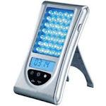 Sunlight 365 Portable Mood Light BR20195