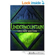 Amazon.com: Undermountain (The Undermountain Saga #1) eBook: Eric Edstrom: Kindle Store