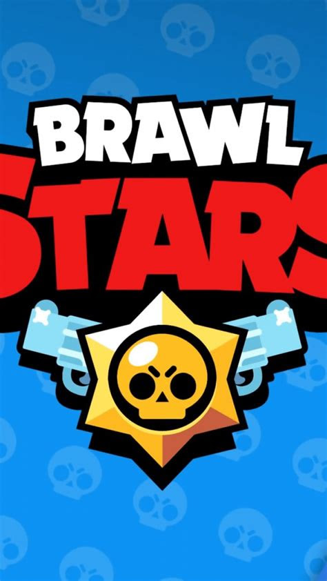 brawl stars wallpapers webgameappcom