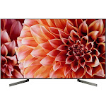 """Sony BRAVIA XBR X900F Series XBR 75X900F - 75"""" LED Smart TV - 4K UltraHD"""
