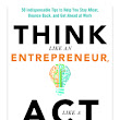 Biz books blog: Think like an Entrepreneur, Act like a CEO