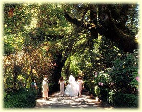 Marin Wedding Reception halls sites party event venues